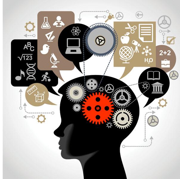 psychometric testing, what is psychometric testing, why use psychometric testing, types of psychometric testing