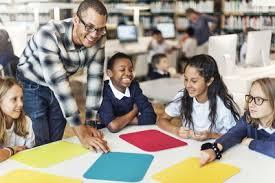 culturally responsive, pedagogy, culturally responsive teaching, culturally responsive activities, maslow teaching strategies